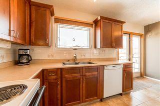 Photo 6: 7 Rizzuto Bay in Winnipeg: Mission Gardens Residential for sale (3K)  : MLS®# 202006497