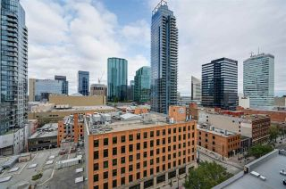 Photo 38: 1106 10226 104 Street in Edmonton: Zone 12 Condo for sale : MLS®# E4254073