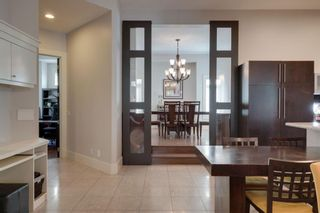 Photo 11: 19 Sienna Ridge Bay SW in Calgary: Signal Hill Detached for sale : MLS®# A1152692