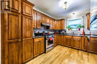 Photo 11: 24 Shaw Street in St. John's: House for sale : MLS®# 1232000
