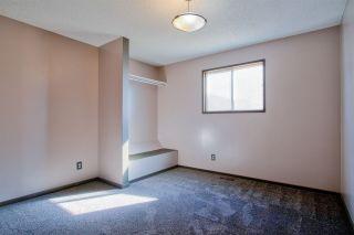 Photo 23: 8313 158 Avenue in Edmonton: Zone 28 House for sale : MLS®# E4240558
