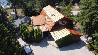 Photo 39: 110 Mann Road, in Sicamous: House for sale : MLS®# 10236126