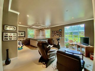 Photo 15: 4610 BATES Road in Abbotsford: Matsqui House for sale : MLS®# R2511316