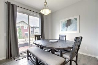 Photo 13: 69 Thoroughbred Boulevard: Cochrane Detached for sale : MLS®# C4301991