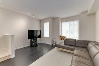 Photo 2: 99 5550 ADMIRAL Way in Ladner: Neilsen Grove Townhouse for sale : MLS®# R2560797