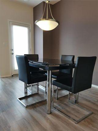Photo 11: 41 Lark Ridge Way in Winnipeg: Prairie Pointe Residential for sale (1R)  : MLS®# 202104924