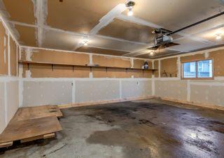 Photo 36: 11039 166 Avenue: Edmonton Detached for sale : MLS®# A1083224