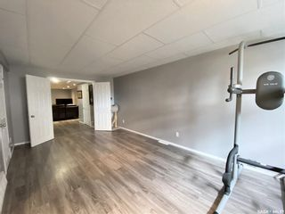 Photo 33: 47 Carter Crescent in Outlook: Residential for sale : MLS®# SK854357