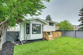 Photo 50: 12 Scenic Glen Gate NW in Calgary: Scenic Acres Detached for sale : MLS®# A1131120