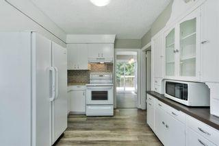 Photo 20: 5120 52 Avenue: Stony Plain House for sale : MLS®# E4248798