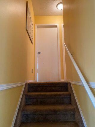 Photo 19: 7421 186 Street in Edmonton: Zone 20 House for sale : MLS®# E4263326