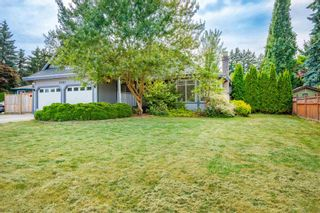 Photo 4: 7591 150A Street in Surrey: East Newton House for sale : MLS®# R2599996