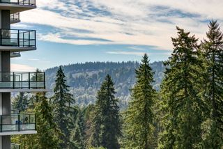 """Photo 22: 1506 3093 WINDSOR Gate in Coquitlam: New Horizons Condo for sale in """"The Windsor by Polygon"""" : MLS®# R2620096"""