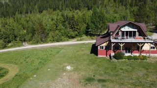 Photo 4: #Lot 1 & 2 9468 Mara Heights Road, in Swansea Point: House for sale : MLS®# 10231768