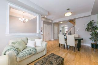 Photo 5: 4331A W Bloor Street in Toronto: Markland Wood Condo for sale (Toronto W08)  : MLS®# W4364411