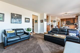 Photo 16: 8 Sunmount Rise SE in Calgary: Sundance Detached for sale : MLS®# A1093811