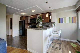 Photo 6: 402 2308 17B Street SW in Calgary: Bankview Apartment for sale : MLS®# A1144365