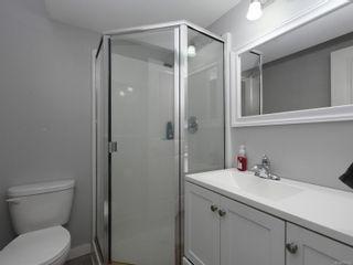 Photo 16: 1035 HASLAM Ave in : La Glen Lake Half Duplex for sale (Langford)  : MLS®# 870846