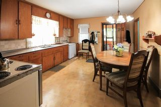 Photo 12: 27102 BOUNDARY Road N in Cooks Creek: House for sale : MLS®# 202118693