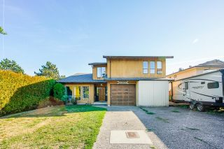 Photo 2: 3748 BALSAM Crescent in Abbotsford: Central Abbotsford House for sale : MLS®# R2616241
