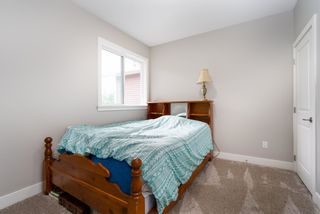 Photo 17: 478 FORT Street in Hope: Hope Center House for sale : MLS®# R2594922