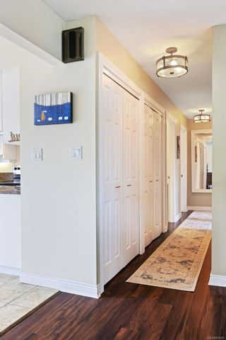 Photo 11: 1635 Kenmore Rd in : SE Gordon Head House for sale (Saanich East)  : MLS®# 872901