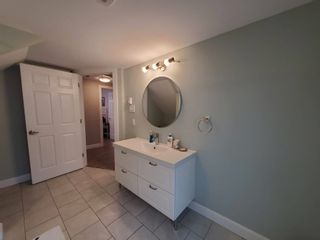Photo 10: 12 CRESCENT Avenue in Kentville: 404-Kings County Residential for sale (Annapolis Valley)  : MLS®# 202117152