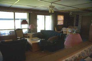 Photo 7: 43 Cedar Bay Road in Kawartha Lakes: Rural Carden House (Bungalow) for sale : MLS®# X2544328