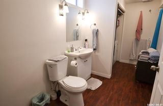 Photo 18: 5608 2nd Avenue North in Regina: Normanview Residential for sale : MLS®# SK841506
