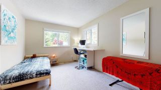 """Photo 28: 40043 PLATEAU Drive in Squamish: Plateau House for sale in """"Plateau"""" : MLS®# R2463239"""