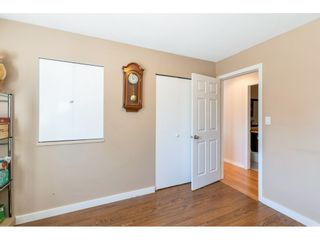 """Photo 20: 9331 ALGOMA Drive in Richmond: McNair House for sale in """"MCNAIR"""" : MLS®# R2567133"""