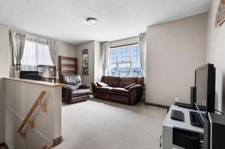 Photo 14: 88 Covehaven Terrace NE in Calgary: Coventry Hills Detached for sale : MLS®# A1105216