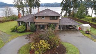 Photo 29: 5697 Sooke Rd in : Sk Saseenos House for sale (Sooke)  : MLS®# 864007