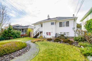 Photo 26: 59 W 38TH Avenue in Vancouver: Cambie House for sale (Vancouver West)  : MLS®# R2525568