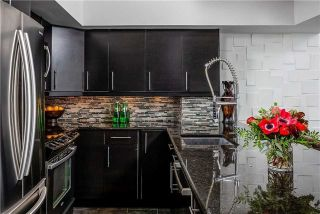 Photo 8: 21 Earl St Unit #315 in Toronto: North St. James Town Condo for sale (Toronto C08)  : MLS®# C4092440