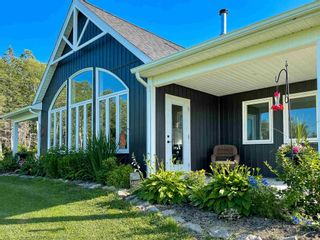 Photo 24: 503 West Halls Harbour Road in Halls Harbour: 404-Kings County Residential for sale (Annapolis Valley)  : MLS®# 202117326