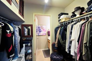 Photo 12: 7358 CAPISTRANO DRIVE in Burnaby: Montecito Townhouse for sale (Burnaby North)  : MLS®# R2024241