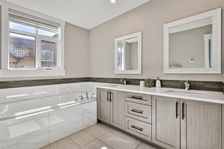 Photo 21: 11 108 Montane Road: Canmore Row/Townhouse for sale : MLS®# A1142478