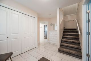 Photo 5: 34704 5 Avenue in Abbotsford: Poplar House for sale : MLS®# R2596492