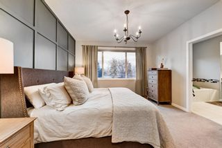 Photo 11: 1728 20 Avenue NW in Calgary: Capitol Hill Semi Detached for sale : MLS®# A1083413