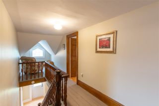 Photo 19: 4333 Highway 12 in South Alton: 404-Kings County Residential for sale (Annapolis Valley)  : MLS®# 202021985