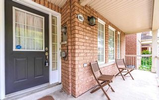 Photo 2: 865 Bur Oak Avenue in Markham: Wismer House (2-Storey) for sale : MLS®# N5370868