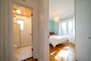 Photo 21: 1127 Fleet Avenue in Winnipeg: Crescentwood Residential for sale (1Bw)  : MLS®# 202123088