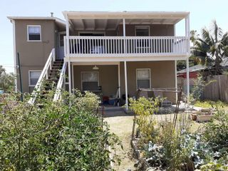 Photo 2: UNIVERSITY HEIGHTS Property for sale: 1816-18 Carmelina Dr in San Diego