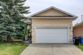 Main Photo: 9 Scripps Landing NW in Calgary: Scenic Acres Detached for sale : MLS®# A1128329