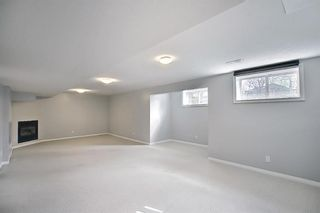 Photo 31: 29 West Cedar Point SW in Calgary: West Springs Detached for sale : MLS®# A1131789