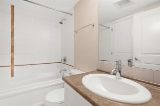 """Photo 18: 109 46289 YALE Road in Chilliwack: Chilliwack E Young-Yale Condo for sale in """"Newmark"""" : MLS®# R2590881"""