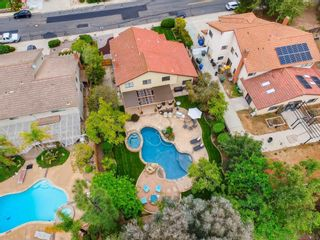Photo 34: POWAY House for sale : 4 bedrooms : 14626 Silverset St