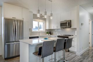Photo 8: 432 96 Avenue SE in Calgary: Acadia Detached for sale : MLS®# A1045467