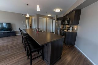 Photo 7: 227 25 Bridgeland Drive North in Winnipeg: Bridgwater Forest Condominium for sale (1R)  : MLS®# 202119326